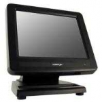 Monitoare touch-screen